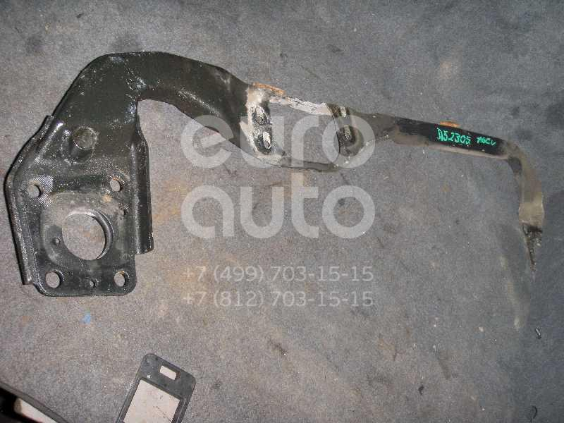 Балка передняя поперечная для Audi A6 [C5] 1997-2004 - Фото №1