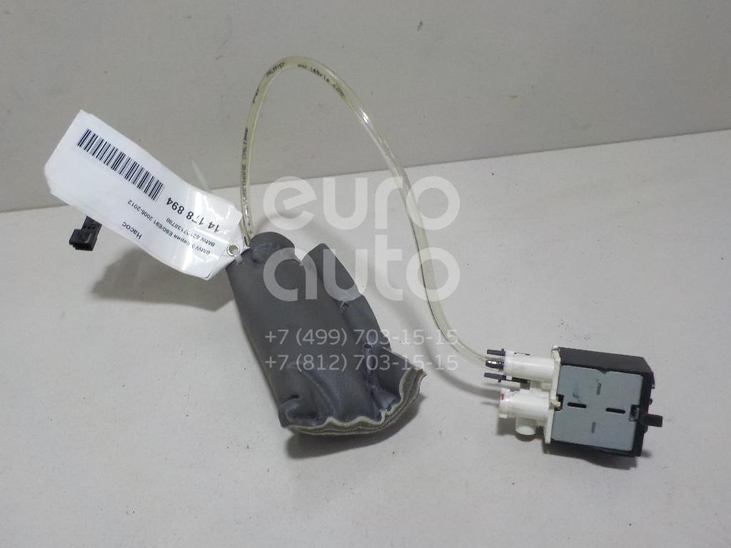 Купить Насос BMW 3-серия E90/E91 2005-2012; (52107138788)