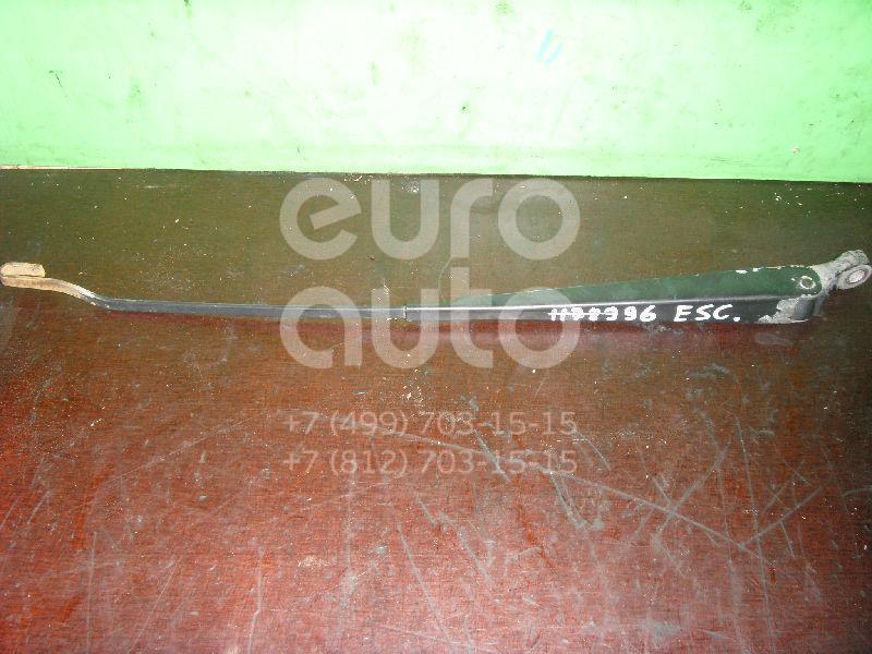 Поводок стеклоочистителя передний правый для Ford Escort/Orion 1995-2000;Escort/Orion 1990-1995 - Фото №1