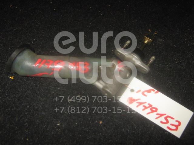 Цилиндр сцепления главный для Toyota Carina E 1992-1997 - Фото №1