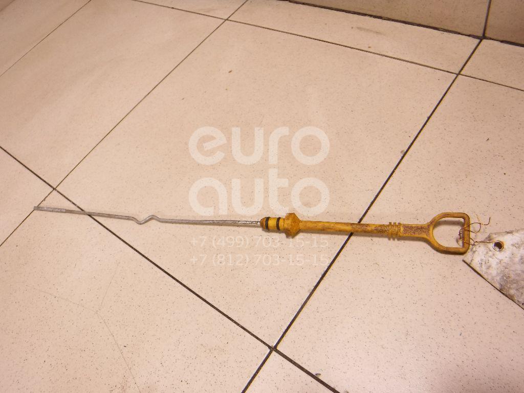 Щуп масляный для Chevrolet Lanos 2004-2010 - Фото №1