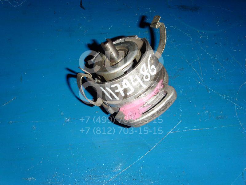 Распределитель зажигания для VW Polo 1994-1999 - Фото №1