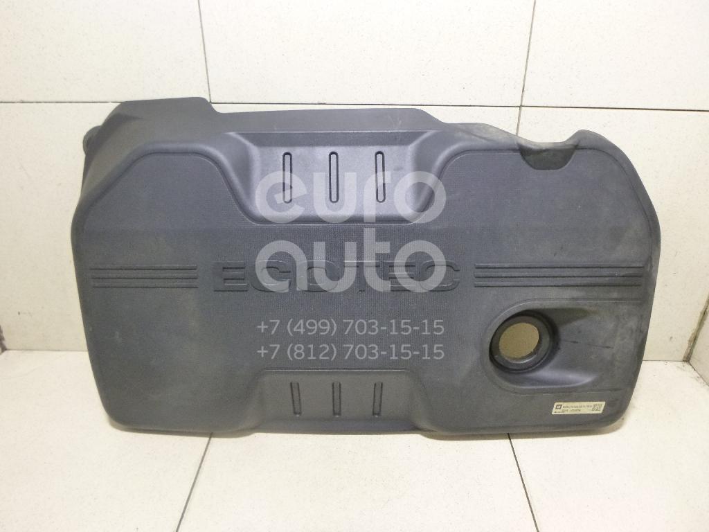 Накладка декоративная Opel Antara 2007-2015; (20774282)  - купить со скидкой