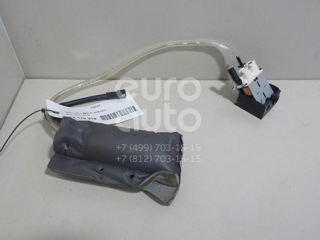 Насос BMW 3-серия E90/E91 2005-2012; (52107138788)  - купить со скидкой