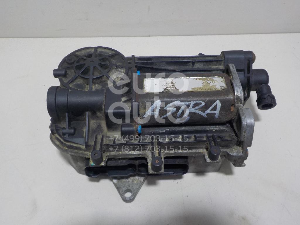 Купить Активатор сцепления (роботизированной КПП) Opel Astra H / Family 2004-2015; (784007)