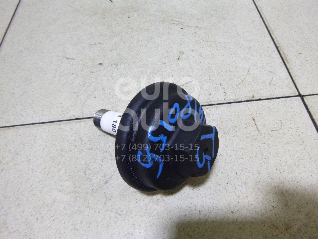 Купить Крышка масляного фильтра VW Transporter T5 2003-2015; (038117061B)