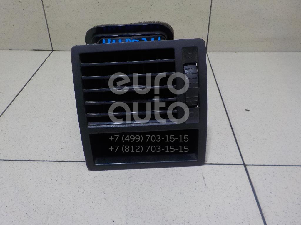 Дефлектор воздушный VW Transporter T5 2003-2015; (7H1819203A)  - купить со скидкой