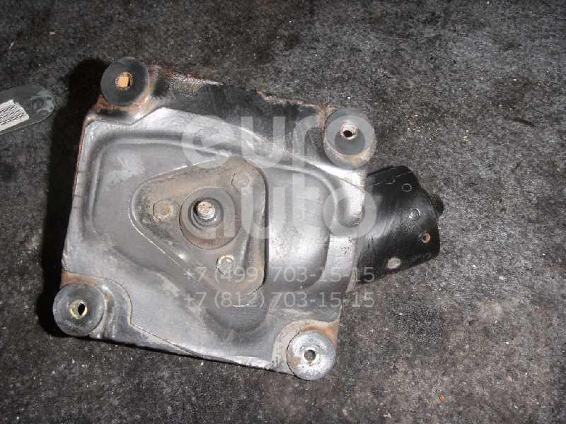 Моторчик стеклоочистителя передний для Mitsubishi,Volvo Carisma (DA) 1999-2003;Carisma (DA) 1995-1999;S40 1995-1998;V40 1995-1998;S40 1998-2001;V40 1998-2001;S40 2001-2003;V40 2001-2004 - Фото №1