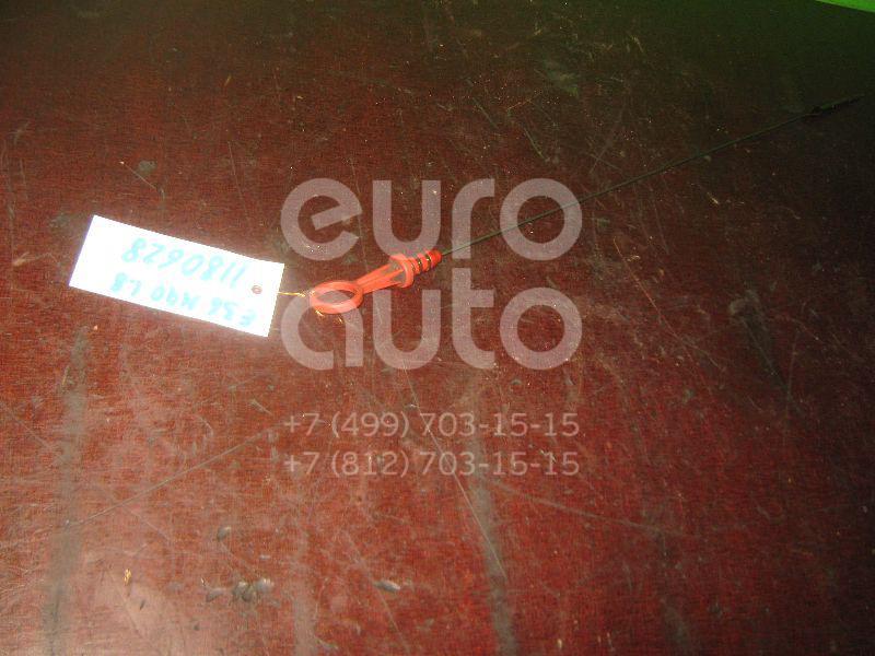 Щуп масляный для BMW 3-серия E36 1991-1998 - Фото №1