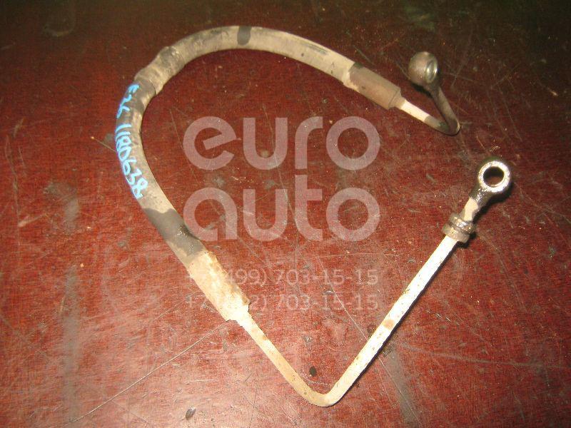 Шланг гидроусилителя для BMW 3-серия E36 1991-1998 - Фото №1