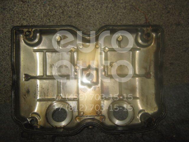 Крышка головки блока (клапанная) для Subaru Forester (S10) 2000-2002 - Фото №1