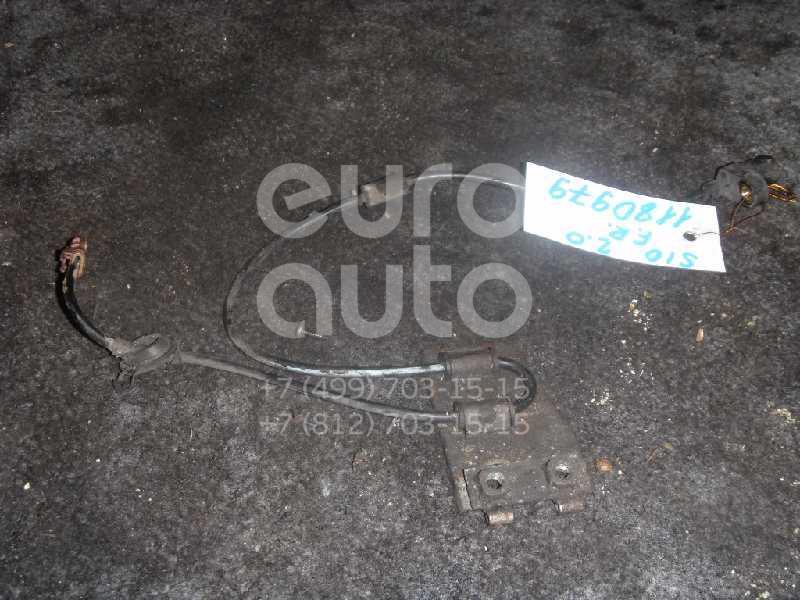 Датчик ABS передний правый для Subaru Forester (S10) 2000-2002;Forester (S10) 1997-2000 - Фото №1