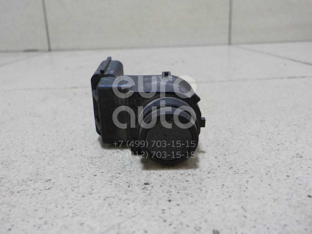 Датчик парковки Kia Optima IV 2016-; (95720D3000G4N)  - купить со скидкой