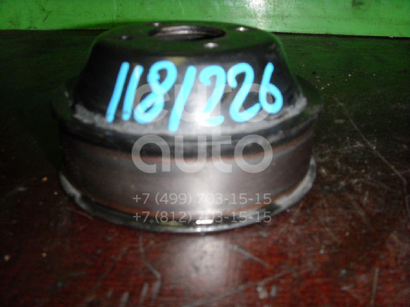 Шкив термомуфты для Mercedes Benz W140 1991-1999 - Фото №1