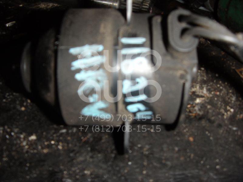 Моторчик вентилятора для Honda HR-V 1999-2005 - Фото №1