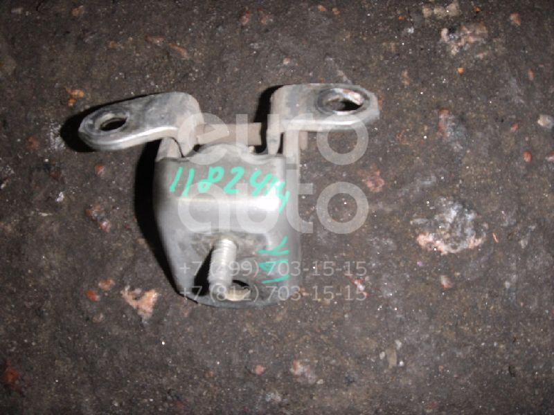 Петля двери задней правой верхняя для Nissan Patrol (Y61) 1997-2009 - Фото №1