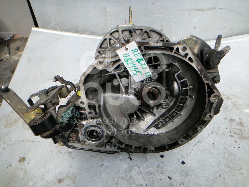 МКПП (механическая коробка переключения передач) для Daewoo Rezzo 2000-2011 - Фото №1