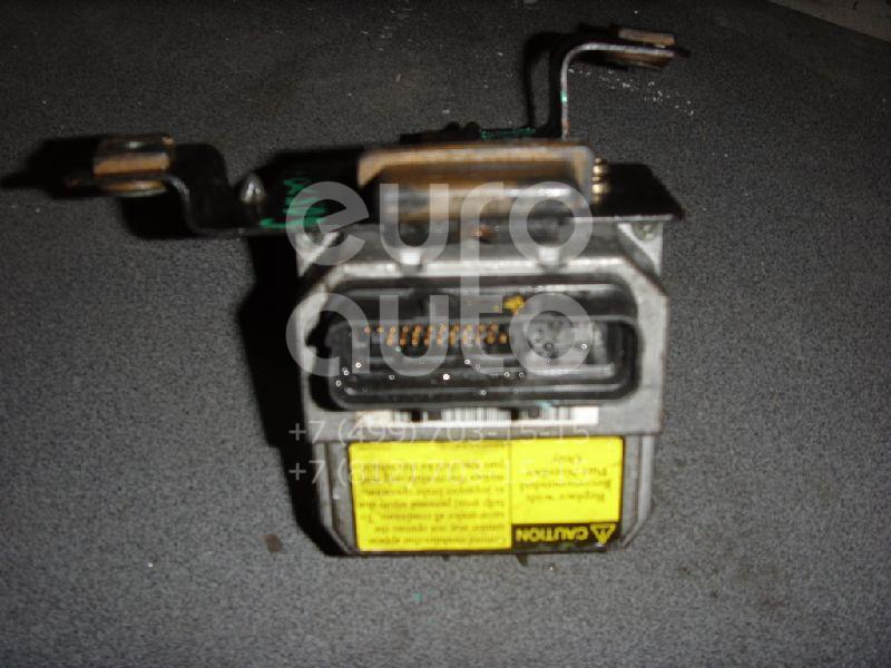 Блок ABS (насос) для Daewoo Rezzo 2000-2011 - Фото №1