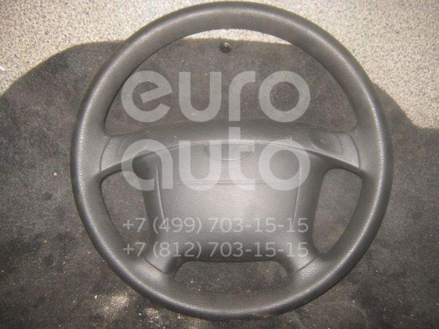 Рулевое колесо с AIR BAG для Daewoo Rezzo 2000-2011 - Фото №1