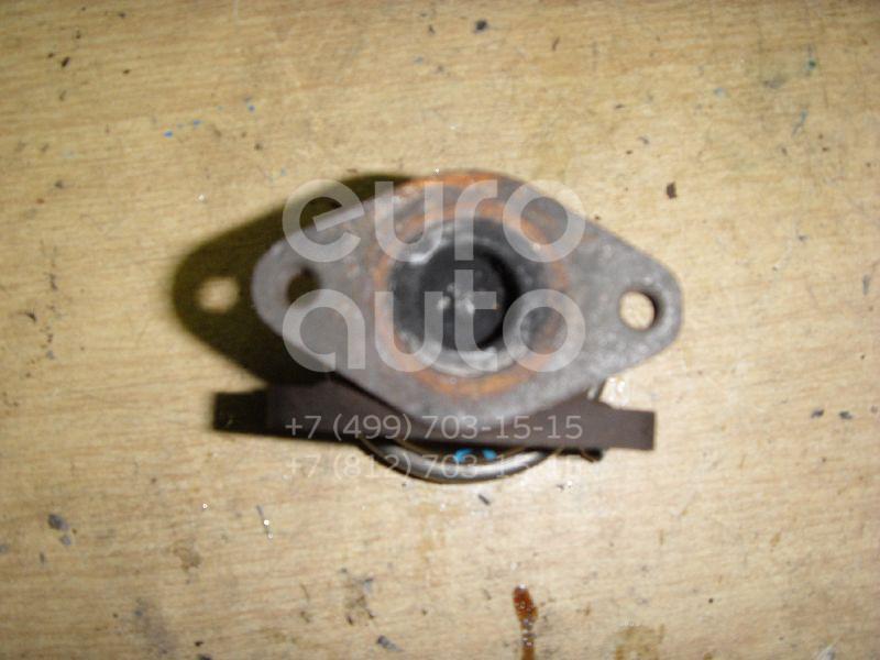 Клапан рециркуляции выхлопных газов для Audi A8 [4D] 1994-1998 - Фото №1