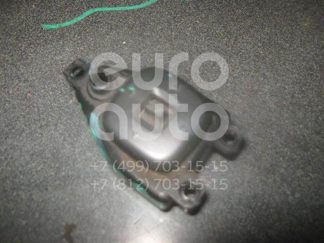 Переключатель регулировки зеркала для Mazda 323 (BJ) 1998-2003 - Фото №1