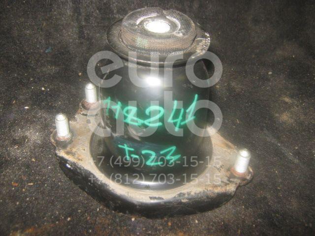 Опора заднего амортизатора для Toyota Celica (ZT23#) 1999-2005 - Фото №1