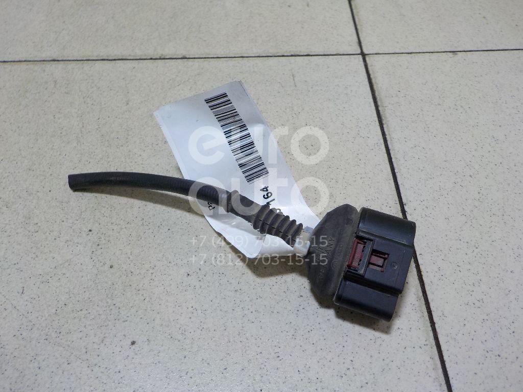 Купить Разъем Audi A6 [C7, 4G] 2011-; (1K0919231)