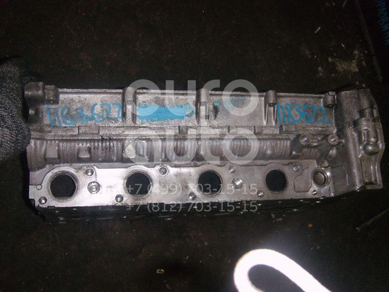 Головка блока для Ford Mondeo III 2000-2007 - Фото №1