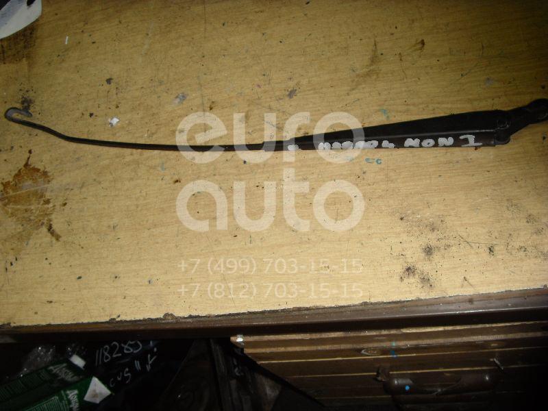 Поводок стеклоочистителя передний правый для Ford Mondeo I 1993-1996;Mondeo II 1996-2000 - Фото №1
