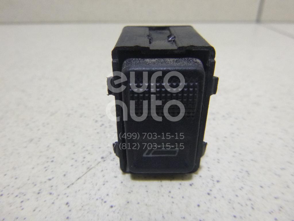 Купить Кнопка стеклоподъемника Audi 80/90 [B4] 1991-1994; (89395985501C)