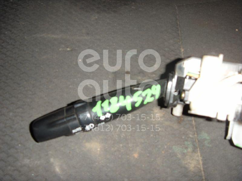 Переключатель поворотов подрулевой для Toyota Land Cruiser (100) 1998-2007 - Фото №1
