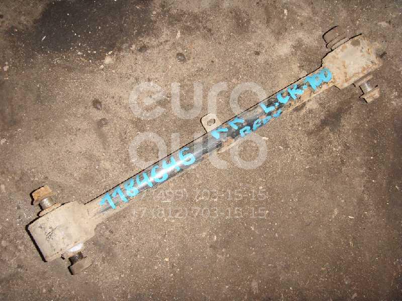 Тяга задняя продольная правая для Toyota Land Cruiser (100) 1998-2007 - Фото №1