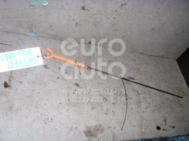 Щуп масляный для AUDI 100 [C4] 1991-1994 - Фото №1