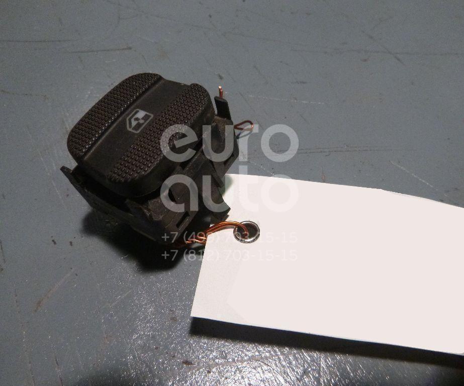 Кнопка стеклоподъемника для VW Passat [B4] 1994-1996 - Фото №1
