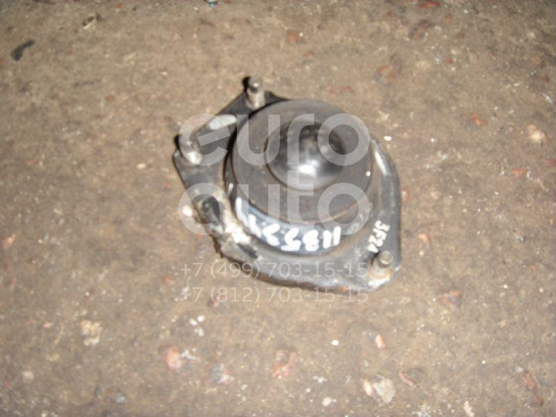 Опора переднего амортизатора для Kia RIO 2000-2004 - Фото №1