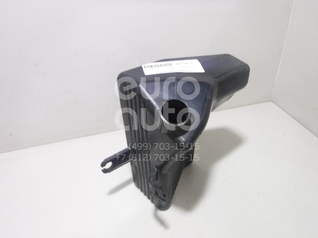 Купить Резонатор воздушного фильтра Suzuki Grand Vitara 2005-2015; (1376165J00)