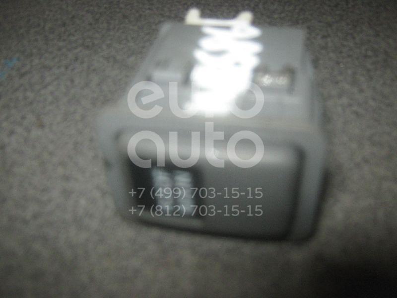 Кнопка многофункциональная для Honda CR-V 1996-2002 - Фото №1