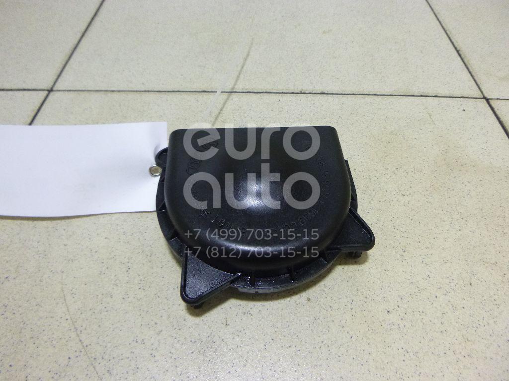 Купить Кожух ремня ГРМ VW Polo (Sed RUS) 2011-; (03C103669E)