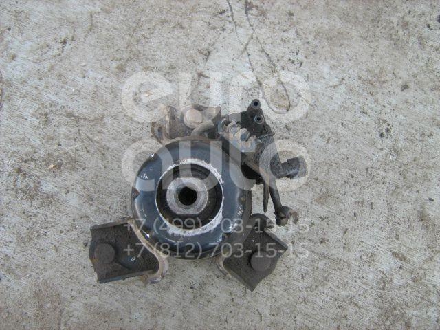 Опора двигателя передняя для Toyota Highlander I 2001-2006 - Фото №1