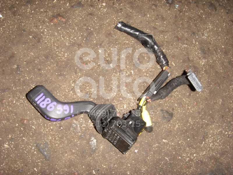 Переключатель стеклоочистителей для Opel Vectra B 1999-2002 - Фото №1