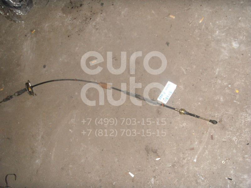 Трос КПП для Hyundai Sonata IV (EF)/ Sonata Tagaz 2001-2012 - Фото №1