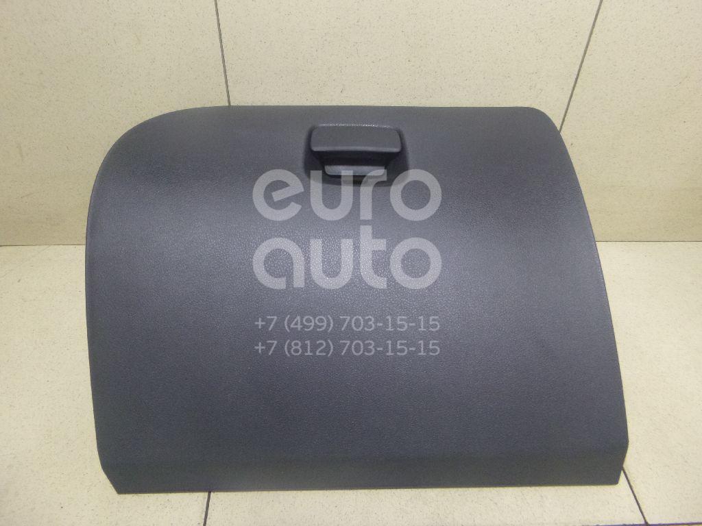 Купить Крышка (дверца) бардачка Renault Kaptur 2016-; (682520971R)