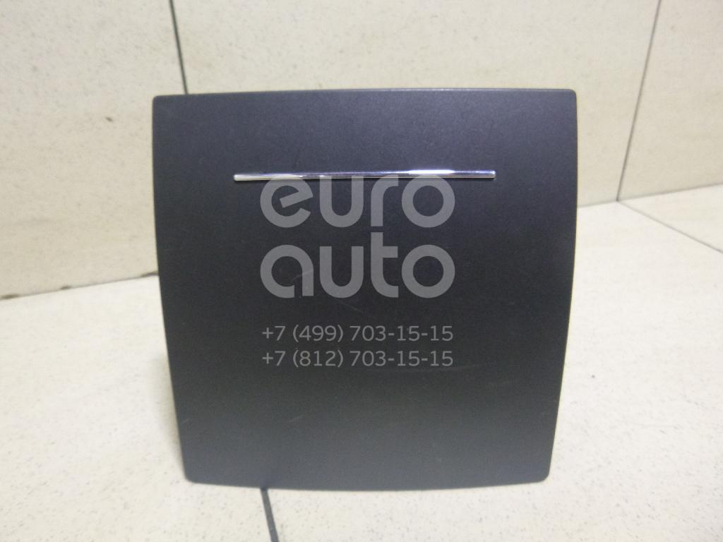 Купить Бардачок Skoda Octavia (A5 1Z-) 2004-2013; (1Z08632849B9)