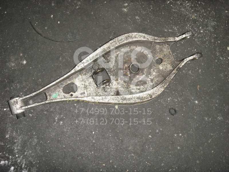 Рычаг задний поперечный правый для BMW 3-серия E46 1998-2005;X5 M F85 2013> - Фото №1