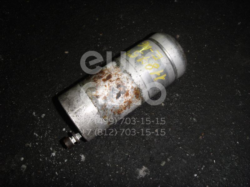 Осушитель системы кондиционирования для BMW 3-серия E46 1998-2005 - Фото №1