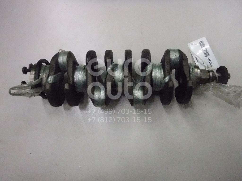 Купить Коленвал Opel Zafira B 2005-2012; (55354227)