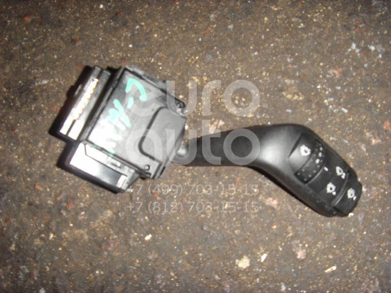 Переключатель стеклоочистителей для Ford C-MAX 2003-2010 - Фото №1