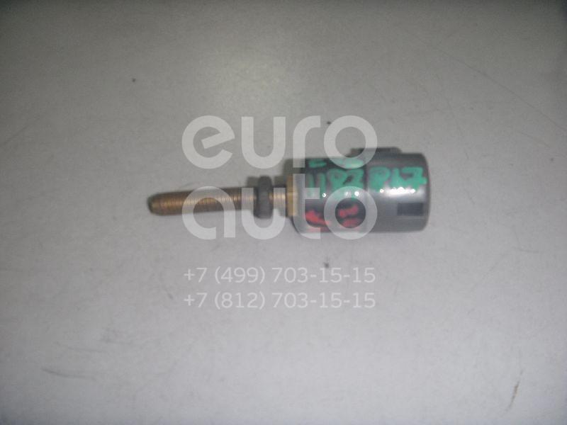 Моторчик кикдаун (kickdown) для BMW 3-серия E46 1998-2005 - Фото №1