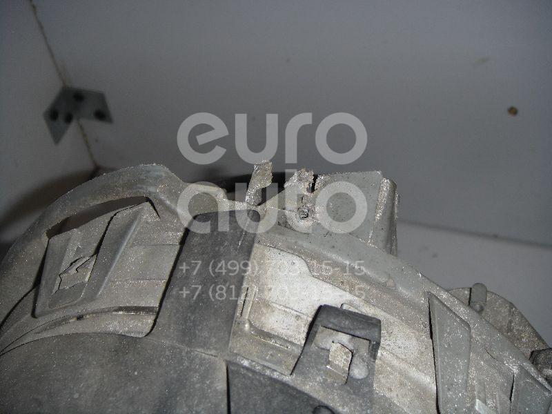 Фара правая для Mercedes Benz W210 E-Klasse 1995-2000 - Фото №1
