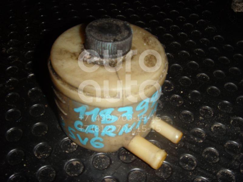 Бачок гидроусилителя для Kia Carnival 1999-2005 - Фото №1